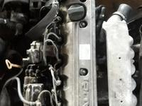Двигатель на Audi C4 A6 AAT 2.5 10V за 180 000 тг. в Тараз