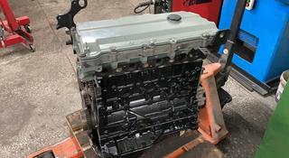 4HK1 двигатель в Алматы