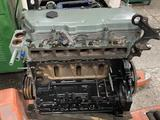 4HK1 двигатель в Алматы – фото 2