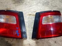 Задние фонари для Nissan Presage за 777 тг. в Алматы