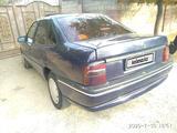 Opel Vectra 1993 года за 930 000 тг. в Шымкент – фото 2
