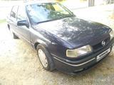 Opel Vectra 1993 года за 930 000 тг. в Шымкент – фото 3