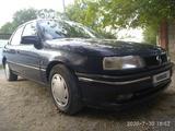 Opel Vectra 1993 года за 930 000 тг. в Шымкент – фото 4