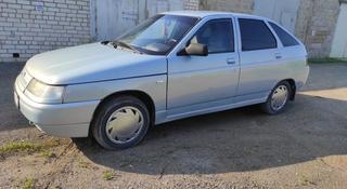 ВАЗ (Lada) 2112 (хэтчбек) 2004 года за 760 000 тг. в Уральск