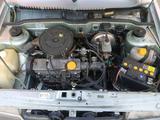 ВАЗ (Lada) 21099 (седан) 1998 года за 680 000 тг. в Костанай – фото 3