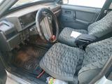 ВАЗ (Lada) 21099 (седан) 1998 года за 680 000 тг. в Костанай – фото 2