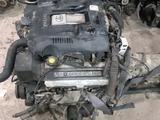 Двигатель 1UZ-FE 4.0 контрактный из Японии за 300 000 тг. в Шымкент – фото 4