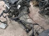 Двигатель 1UZ-FE 4.0 контрактный из Японии за 300 000 тг. в Шымкент – фото 5
