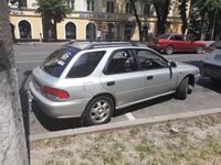 Subaru Impreza 1996 года за 1 250 000 тг. в Алматы