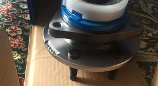 Подшипник со ступицей. wheel hub assembly. Cadillac CTS за 25 000 тг. в Алматы