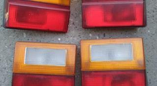 Фонари ауди 100 С3 на крышку багажника за 3 000 тг. в Тараз