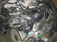 Мотор VQ 35 Infiniti fx35 двигатель (инфинити фх35) двигатель Инфинити… за 44 401 тг. в Алматы