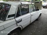 ВАЗ (Lada) 2106 1991 года за 150 000 тг. в Усть-Каменогорск – фото 2