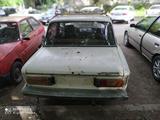 ВАЗ (Lada) 2106 1991 года за 150 000 тг. в Усть-Каменогорск – фото 5