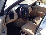 BMW X3 2006 года за 5 100 000 тг. в Усть-Каменогорск – фото 5