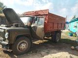 ГАЗ  Газ53 1982 года за 800 000 тг. в Урджар