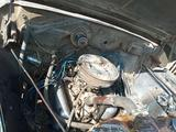 ГАЗ  Газ53 1982 года за 800 000 тг. в Урджар – фото 4