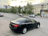 Toyota Camry 2011 года за 8 990 000 тг. в Нур-Султан (Астана) – фото 3
