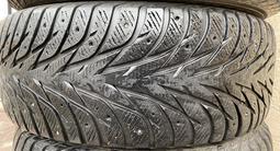 Зимние шины YOKOHAMA за 100 000 тг. в Алматы – фото 3