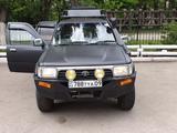 Toyota Hilux Surf 1995 года за 3 200 000 тг. в Караганда – фото 4