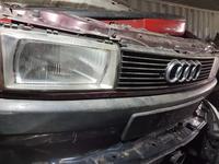 Носик на Audi b3 за 999 тг. в Алматы