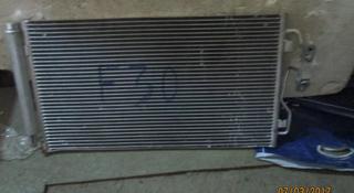 Радиатор кондиционера BMW F30 за 70 000 тг. в Алматы