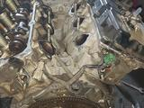 Двигатель VQ 35 за 50 000 тг. в Алматы