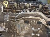 Двигатель VQ 35 за 50 000 тг. в Алматы – фото 3