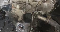 Двигатель VQ 35 за 50 000 тг. в Алматы – фото 4