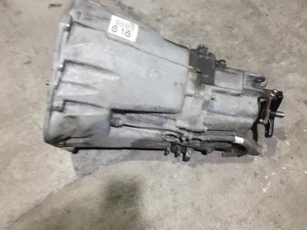 Коробка механика МВ210 (2.0) 6ти ступка за 90 000 тг. в Кокшетау