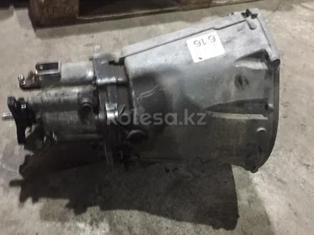 Коробка механика МВ210 (2.0) 6ти ступка за 90 000 тг. в Кокшетау – фото 3