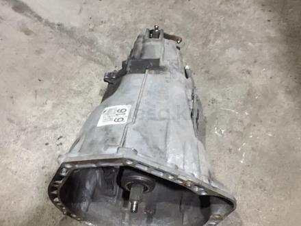 Коробка механика МВ210 (2.0) 6ти ступка за 90 000 тг. в Кокшетау – фото 5