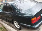 BMW 530 1995 года за 2 000 000 тг. в Шымкент