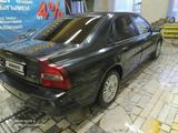 Volvo S80 2004 года за 2 530 000 тг. в Костанай – фото 2
