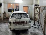 ВАЗ (Lada) 2111 (универсал) 2006 года за 700 000 тг. в Кызылорда – фото 4