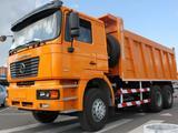 Shacman  H 3000 2020 года за 25 420 000 тг. в Усть-Каменогорск – фото 3