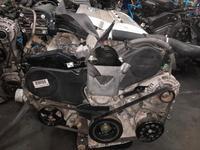 Двигатель на 1mz-fe 3.0 Lexus Rx300 за 95 000 тг. в Алматы
