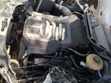Audi 100 1991 года за 850 000 тг. в Уральск