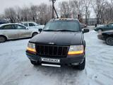 Jeep Grand Cherokee 1999 года за 2 800 000 тг. в Алматы