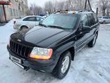 Jeep Grand Cherokee 1999 года за 2 800 000 тг. в Алматы – фото 2