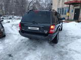 Jeep Grand Cherokee 1999 года за 2 800 000 тг. в Алматы – фото 4