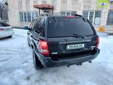 Jeep Grand Cherokee 1999 года за 2 800 000 тг. в Алматы – фото 5