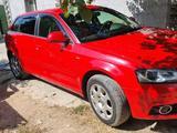 Audi A3 2009 года за 3 800 000 тг. в Шымкент – фото 4