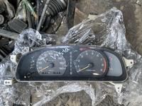 Щиток приборов Toyota Vista SV30 (1990-1994) за 10 000 тг. в Алматы