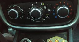 Renault Duster 2015 года за 4 870 000 тг. в Алматы – фото 2