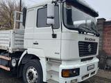 Shacman  336 2012 года за 10 500 000 тг. в Алматы – фото 4