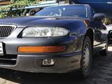 Mazda Xedos 9 1997 года за 1 800 000 тг. в Алматы