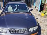 Mazda Xedos 9 1997 года за 1 800 000 тг. в Алматы – фото 4