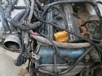 Двигатель столбик змз 406 за 160 000 тг. в Актобе