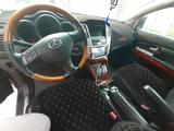 Lexus RX 330 2004 года за 5 750 000 тг. в Семей